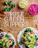 Simple Green Suppers
