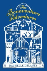 The Bonaventure Adventures