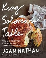 King Solomon's Table