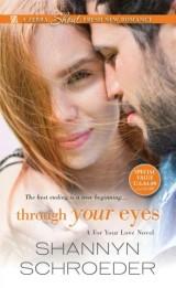Through Your Eyes