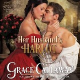Her Husband's Harlot