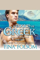 Touch of Greek, A