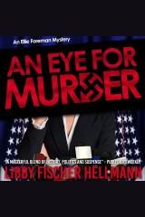Eye For Murder, An