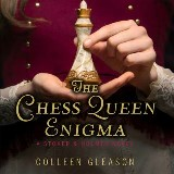 Chess Queen Enigma, The