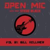 Bill Kelliher