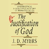 Re-Justification of God, The