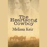 Heartsong Cowboy, The