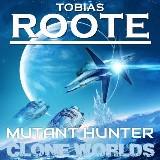 Mutant Hunter