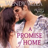 Promise Of Home, A
