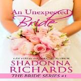 Unexpected Bride, An