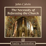 Necessity of Reforming the Church, The
