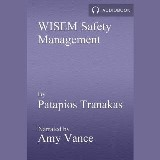 WISEM Safety Management