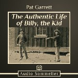 Authentic Life of Billy, the Kid, The