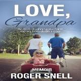 Love, Grandpa