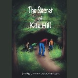 Secret of Kite Hill, The