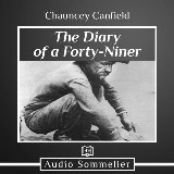 Diary of a Forty-Niner, The