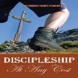 Discipleship at Any Cost