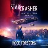 Starcrasher