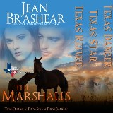 Marshalls Boxed Set, The