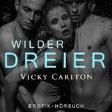 Wilder Dreier. Sex zu dritt