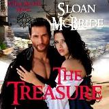 Treasure, The