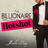 Billionaire Hotshot, The
