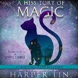 Hiss-tory of Magic, A