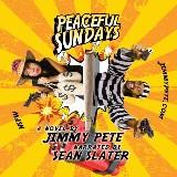 Peaceful Sundays