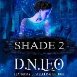 Shade - Book 2