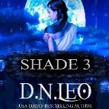 Shade - Book 3