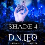 Shade - Book 4