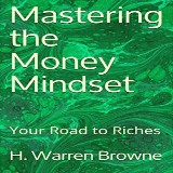 Mastering the Money Mindset