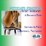 Peccati erotici delle italiane - Volume I