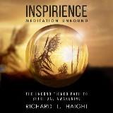 Inspirience: Meditation Unbound