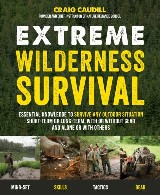 Extreme Wilderness Survival