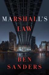Marshall's Law