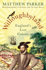 Willoughbyland