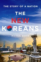 The New Koreans