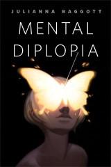 Mental Diplopia