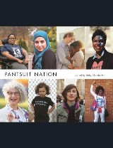 Pantsuit Nation
