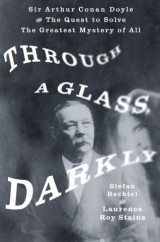 Through a Glass, Darkly