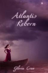 Atlantis Reborn