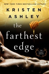 The Farthest Edge