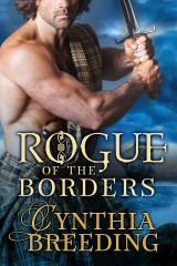 Rogue of the Borders