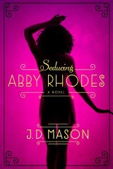 Seducing Abby Rhodes