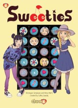 Sweeties #1: