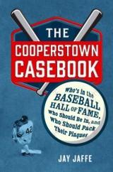 The Cooperstown Casebook