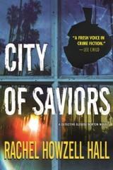 City of Saviors