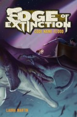 Edge of Extinction #2: Code Name Flood
