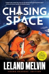 Chasing Space Young Readers' Edition